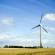 L'énergie éolienne et le petit éolien