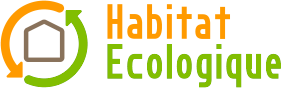 Habitat cologique